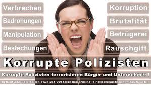 Ffg Bad Doberan Landtagswahl Bundestagswahl 2017