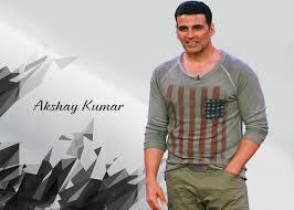 akshay kumar upcoming movies list 2017 2018 u0026 release dates mt