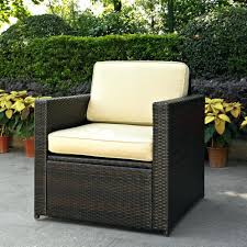 Outdoor Patio Furniture For Sale by Recliner Design Furniture Ideas 135 Excellent Oversized Zero