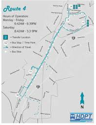thanksgiving day parade map bus routes city of harrisonburg va