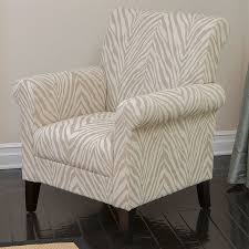 shop best selling home decor bigalow espresso club chair at lowes com