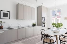 simple kitchen design thomasmoorehomes com 20 best simple kitchen design for middle class family with photo
