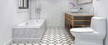 Discounted Bathroom Accessories by Bathroom Bathrooms Accessories Cheapest Bathroom Accessories