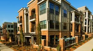 the lexington dilworth apartments in charlotte nc