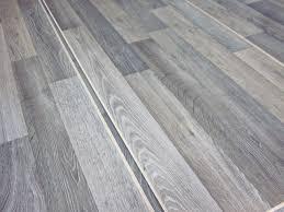 earl grey oak laminate flooring dalton ga