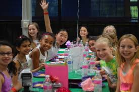 high birthday party ideas birthday sky high sports ontario
