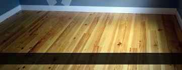 types of hardwood flooring florida hardwood flooring in ta