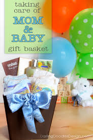 baby shower host gifts ideas baby shower decoration