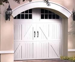 Overhead Door Hours Agape Overhead Doors Services And Repair Humble Tx
