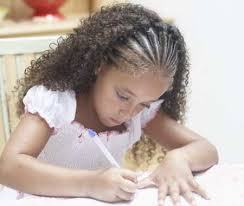 the half braided hairstyles in africa 6 jaunty african american braided hairstyles for kids african