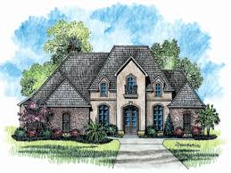 country house plans one story one story country house plans youtube new country southern house