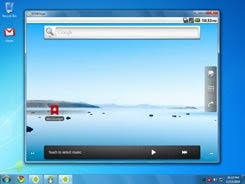 install android on pc install android froyo on pc