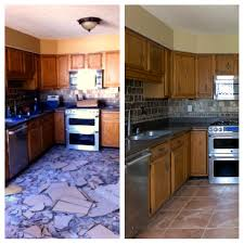 room transformations from the property brothers 25 dramatic before beforeafter photos lincoln road kitchen before after wholesale home decor primitive home decor
