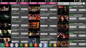 movietube apk movietube v2 1 6 apk the best apk
