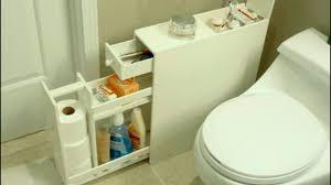 kitchen furniture storage 60 furniture storage creative ideas 2017 kitchen bedroom bath