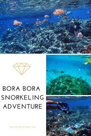 bora bora archives treasure tromp