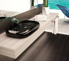 mensola lavabo da appoggio mobile arredo bagno mensola per lavabo piano d appoggio varie