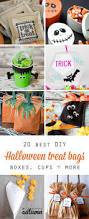 Diy Halloween Treats 46 Best Sabrina Wilson Images On Pinterest Pumpkin Cakes