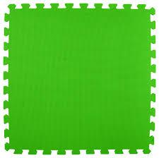 24 x24 premium interlocking foam floor tiles set of 25