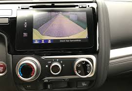 nissan murano backup camera car pro 2017 honda fit backup camera car pro