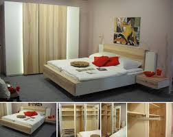 Schlafzimmer Komplett Massiv Reduzierte Schlafzimmermöbel Angebote Betten U0026 Matratzen