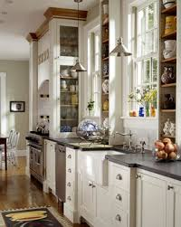 kitchen stock cabinets home design tips kitchen cabinets 101
