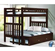 Bunk Beds Factory Bunk Beds Factory Bunk Beds