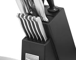 Quality Kitchen Knives Brands Kitchen Best Kitchen Knives Brands In The World Stainless Steel