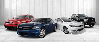 dodge jeep ram dealership auto center chrysler dodge jeep ram dealership in