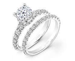 rings pictures weddings images 7 designer wedding gowns rings for fashion forward brides hawaii png