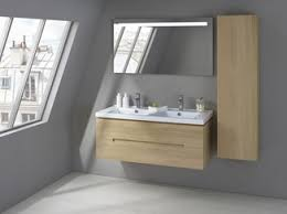 Wooden Vanity Units For Bathroom Solid Wood Vanity Units Archiproducts