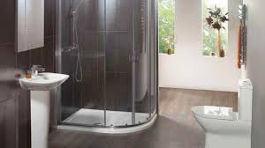 ideas for decorating small bathrooms appealing small bathroom decorating ideas hgtv on for bathrooms