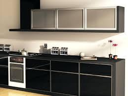 kitchen cabinet door design ideas kitchen glass door designs images inspiration of kitchen cabinet