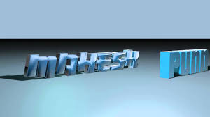 Designs For Name Mahesh Mahesh Logo Name Logo Generator I Boots Preview Of In For Name