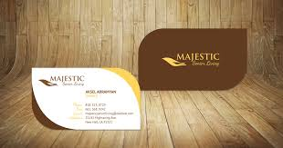 business stationery design in jaipur business company visiting 27