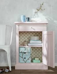 Schlafzimmer Altrosa Dekorieren Mit Pink Und Rosa U2013 Westwing Magazin