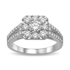 wedding rings at american swiss catalogue diamond bridal company