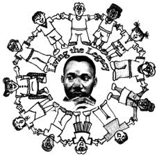 Martin Luther King Clipart Martin Luther King Coloring Page Dr Martin Luther King Jr Coloring Pages