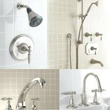 Mico Kitchen Faucet Mico Kitchen Faucets Tub Shower Faucets Mico Kitchen Faucet