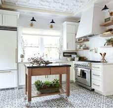 modern white kitchen backsplash white kitchen ideas these gorgeous white kitchen ideas range from