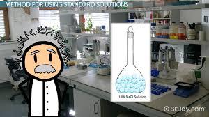desiccator in chemistry lab definition u0026 concept video u0026 lesson
