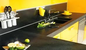 quel plan de travail choisir pour une cuisine plan de travail cuisine composite quel plan de travail choisir pour