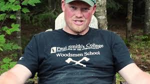 woodland homestead book youtube