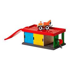 ikea garage lillabo garage with tow truck ikea