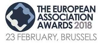 association si e social finalists