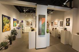 home art gallery design volta gallery home