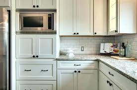 Cheap Wall Cabinets For Kitchen Kitchen Cabinet With Microwave Shelf Microwave Kitchen Cabinets