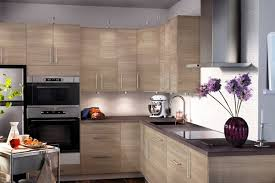 Ikea Small Kitchen Design Ideas by Ikea Kitchen Cabinets General Contractor Home Improvement Ikea