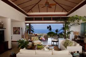 Amazing Bedroom Island Bedroom Popideas - Bedroom island
