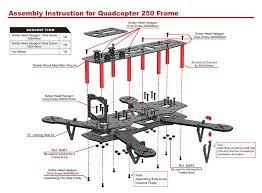 quad copter 250 wiring diagram aircraft diagram gps diagram usb